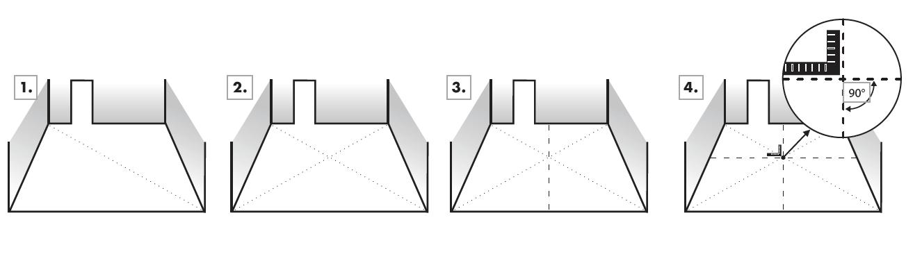 establish-the-center-point.png