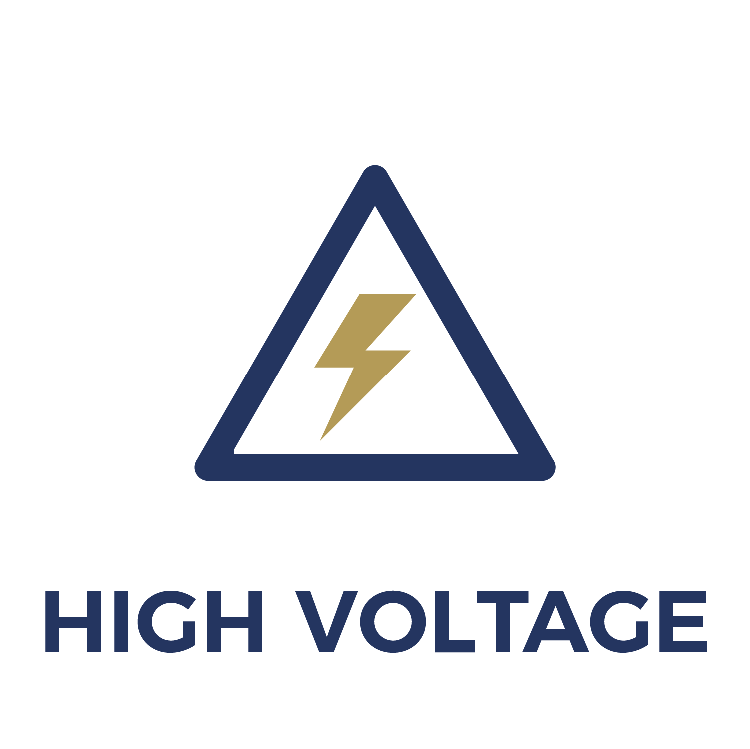 High-Voltage.png
