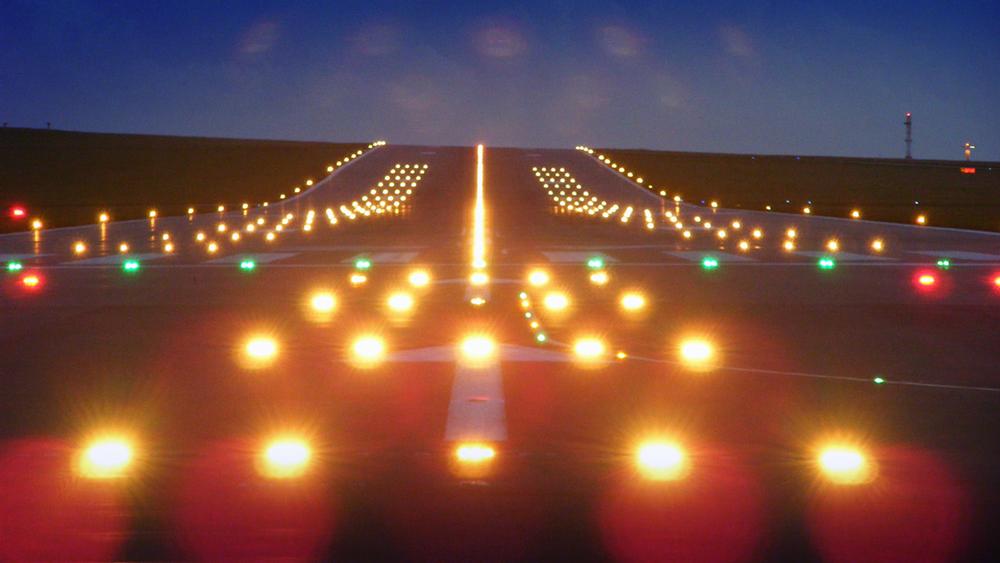 SJIAA_Runway.png