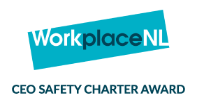 ceo-safety-charter-award.png