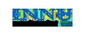 INNU-Business-Development.png