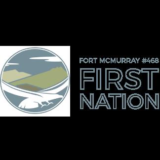 FM468FN-Logo.png