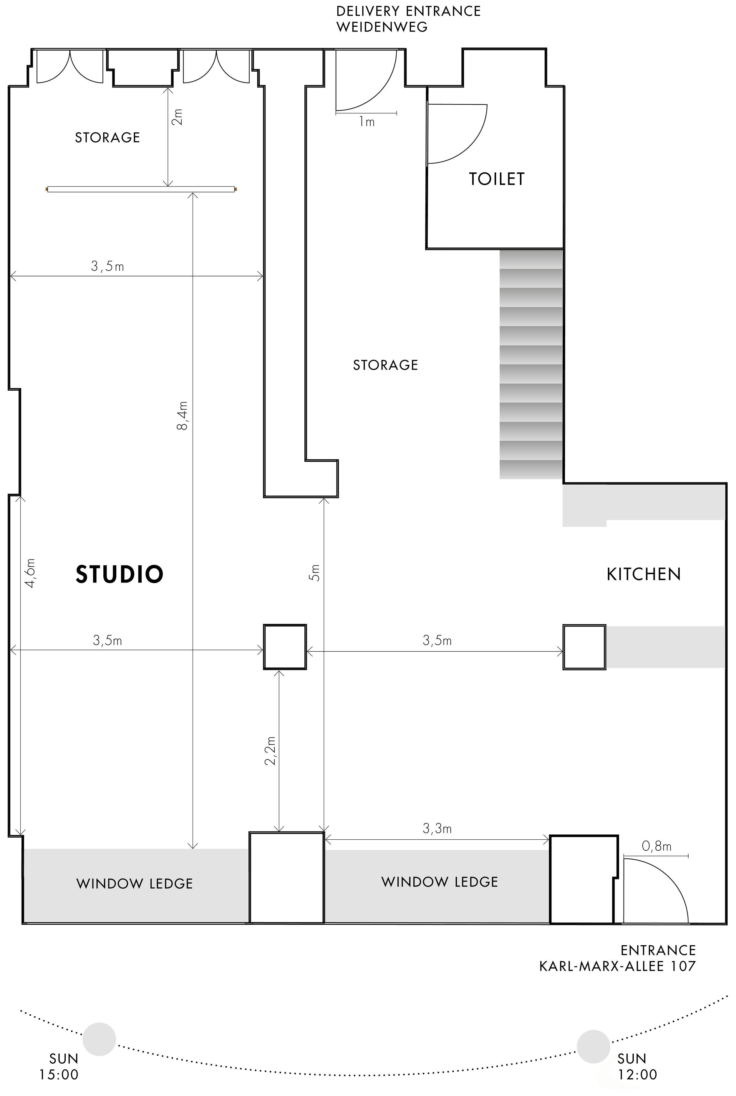 aprilmaystudio_blueprint.jpg