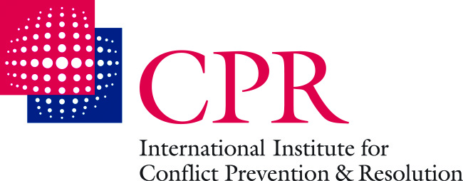 CPR LOGO W WORDS-CMYK.jpg