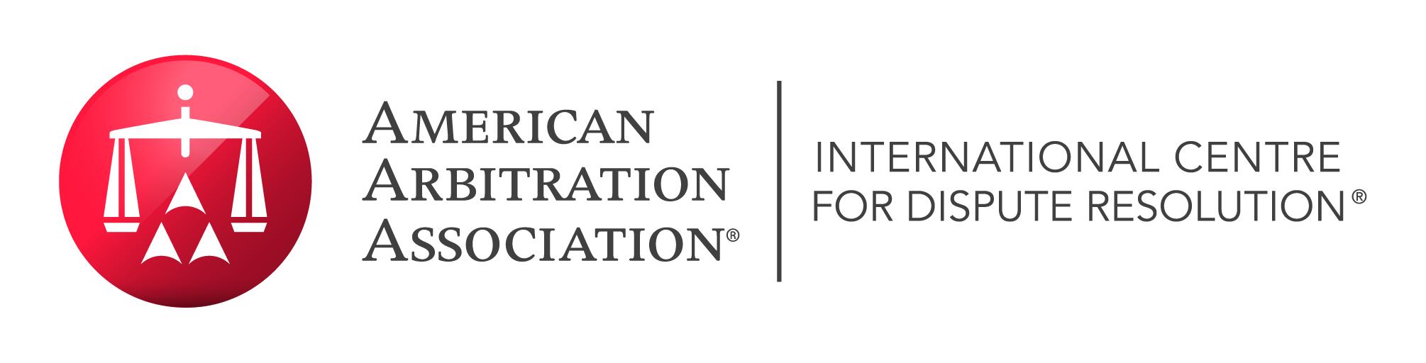 AAA_ICDR_Logo_Print (1) (003).jpg