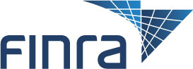 finra_logo_low_web_rgb.jpg