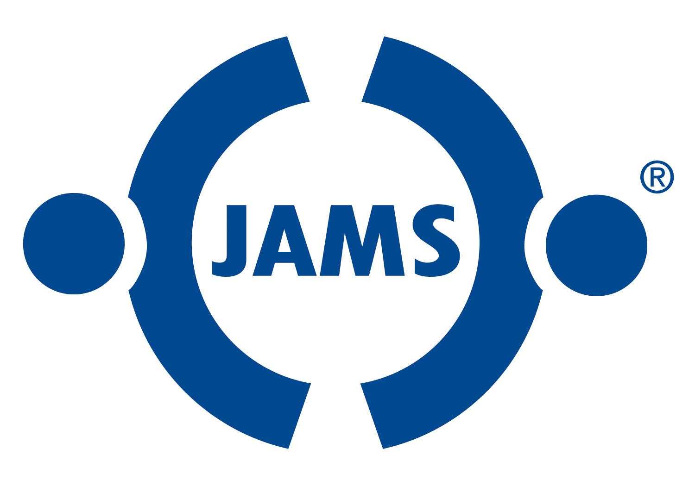 JAMS Logo Blue - Hi Res-RGB.jpg