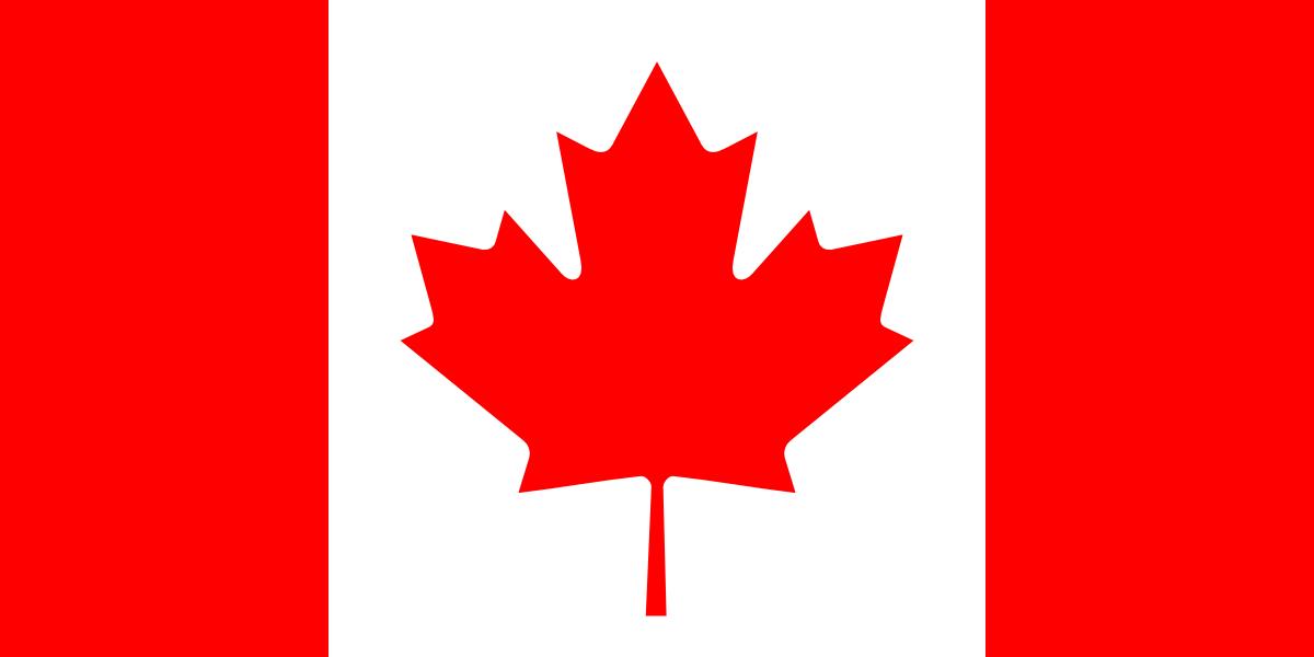 "<h2><font size=""6"">Canada</font></h2>"