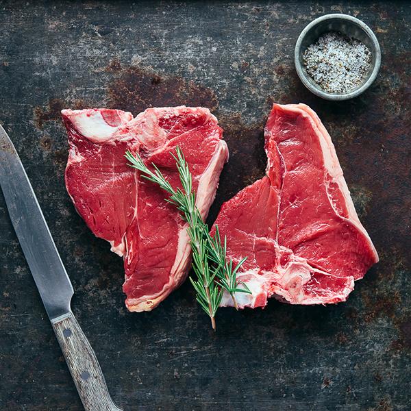 raw steak.jpg