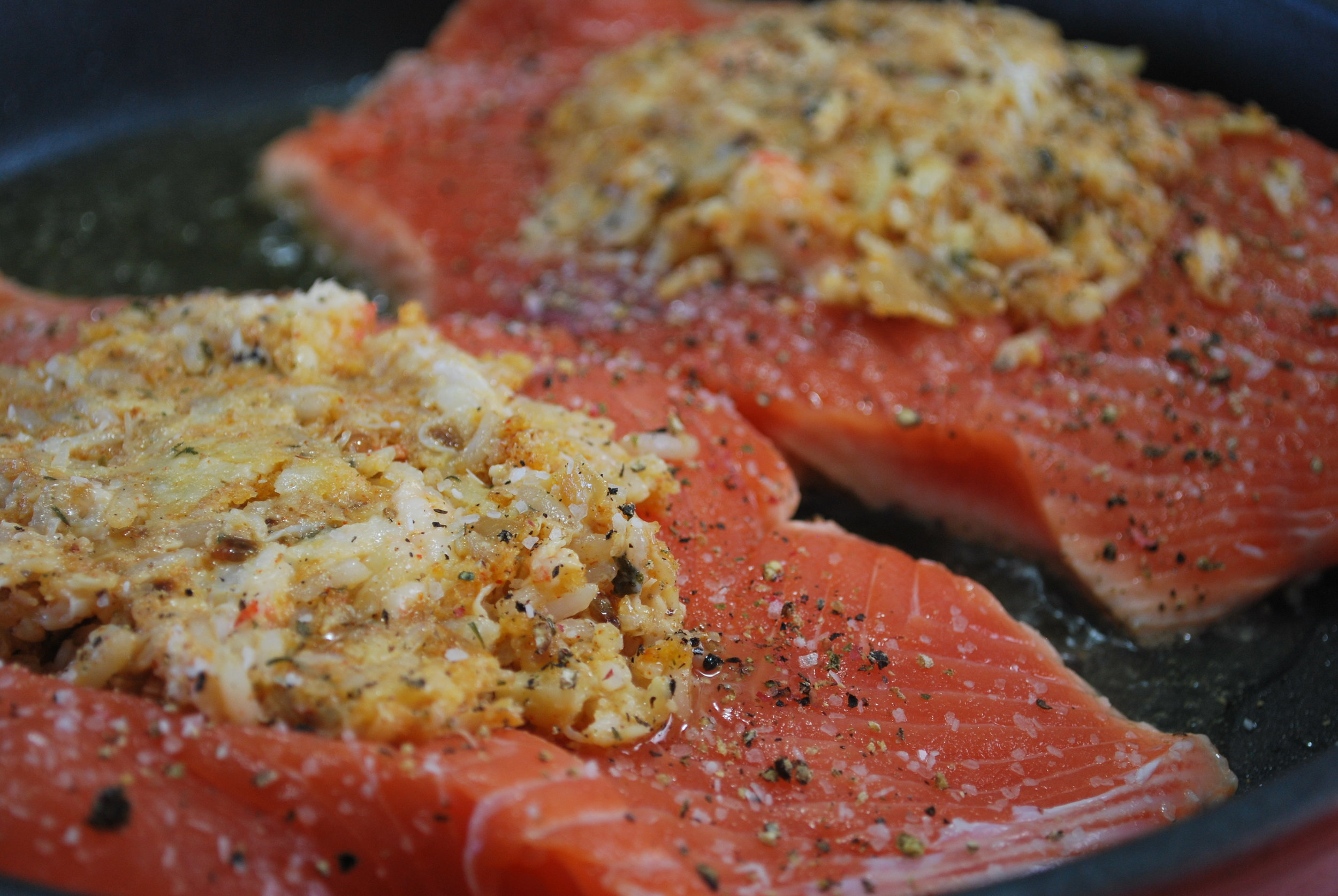 stuffed salmon.jpg