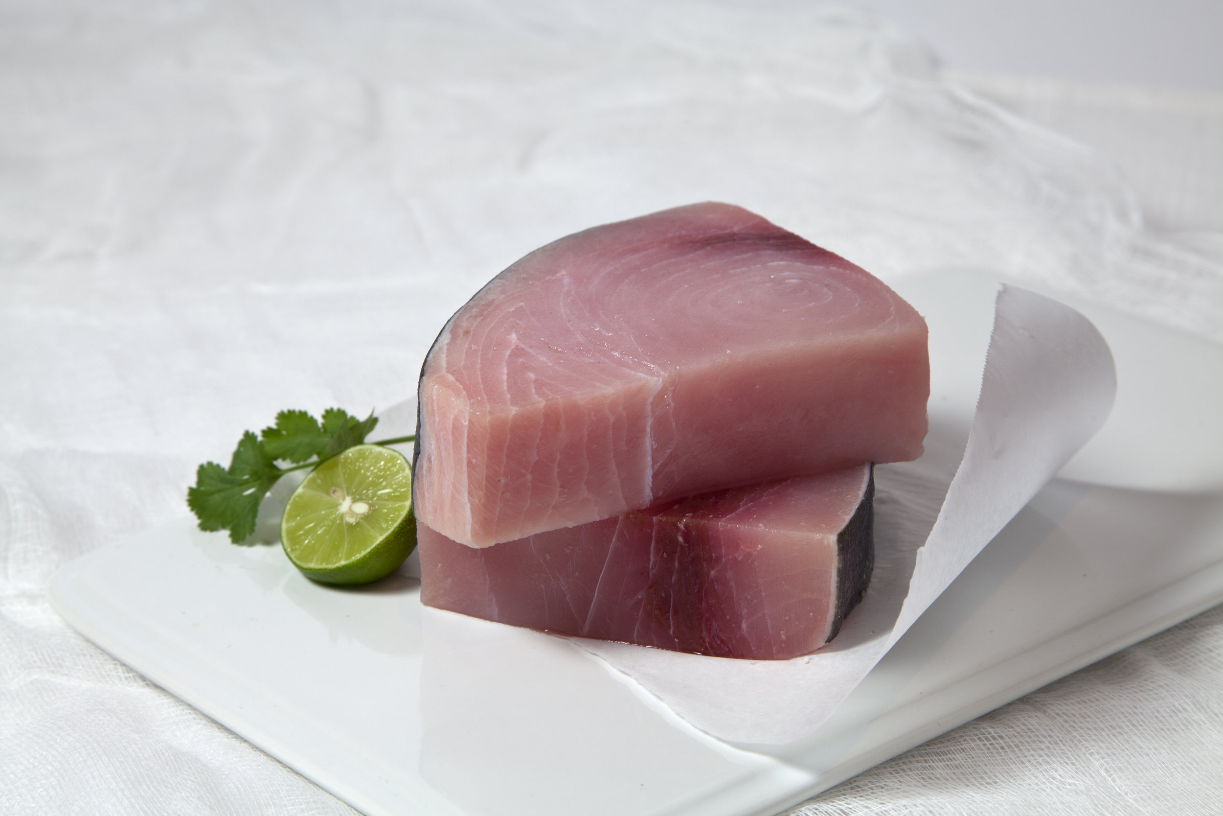 swordfish raw.jpg