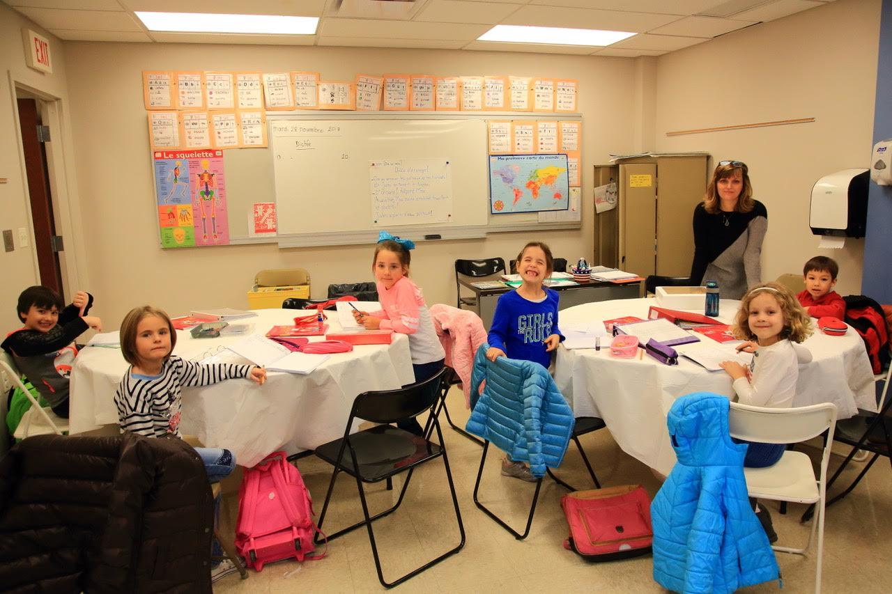 kids classroom.jpg