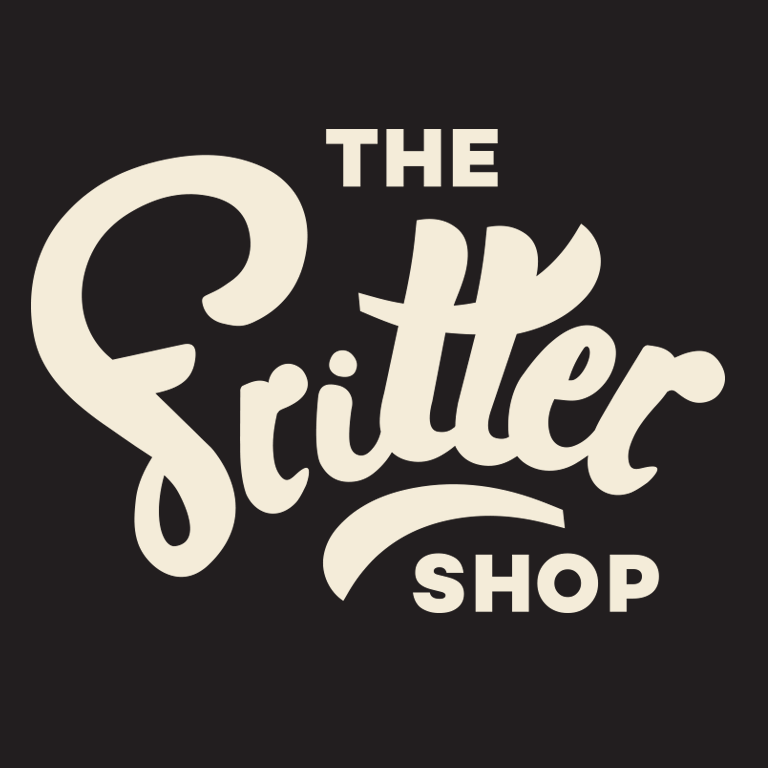 the fritter shop.png