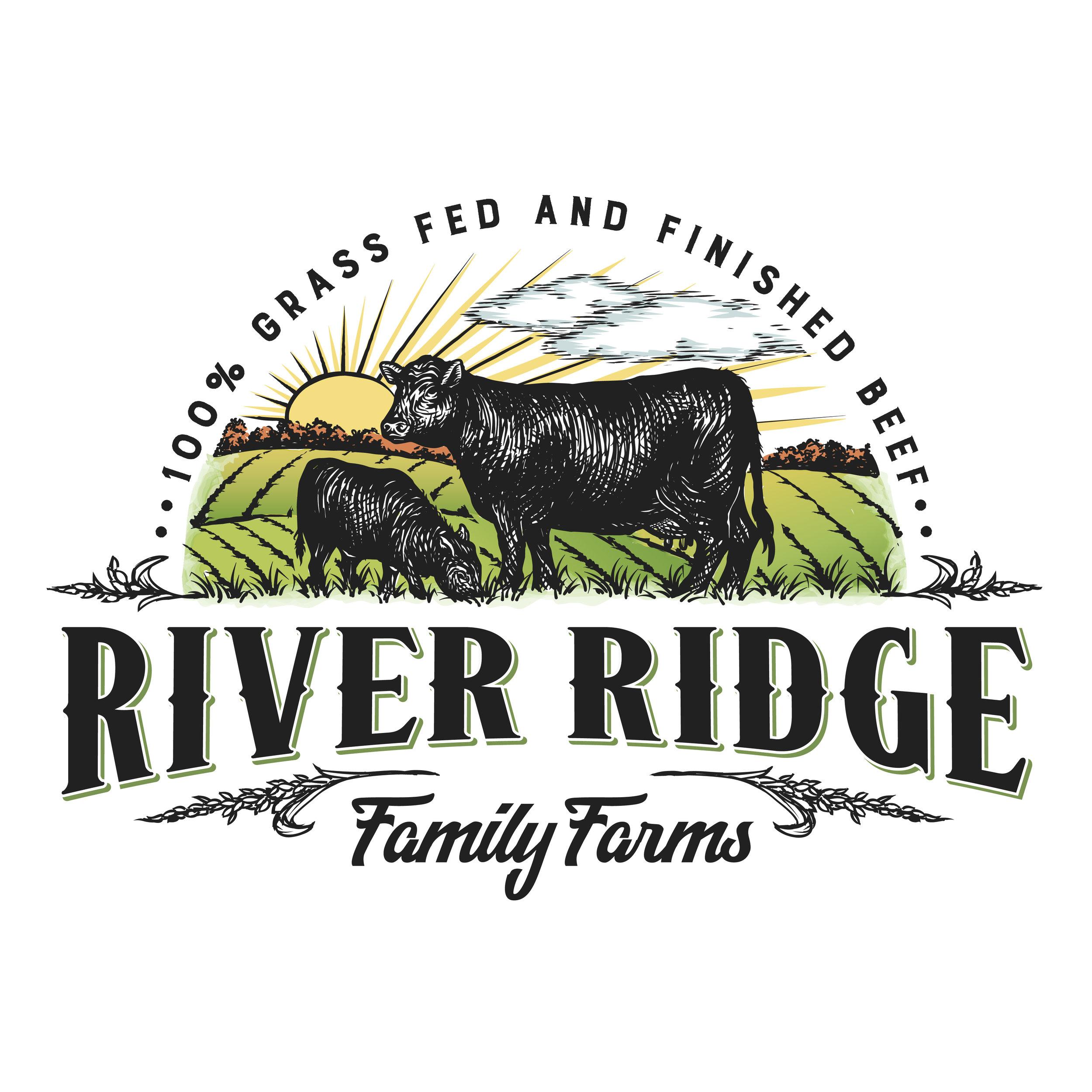 RiverRidge_logo1colors-01.jpg