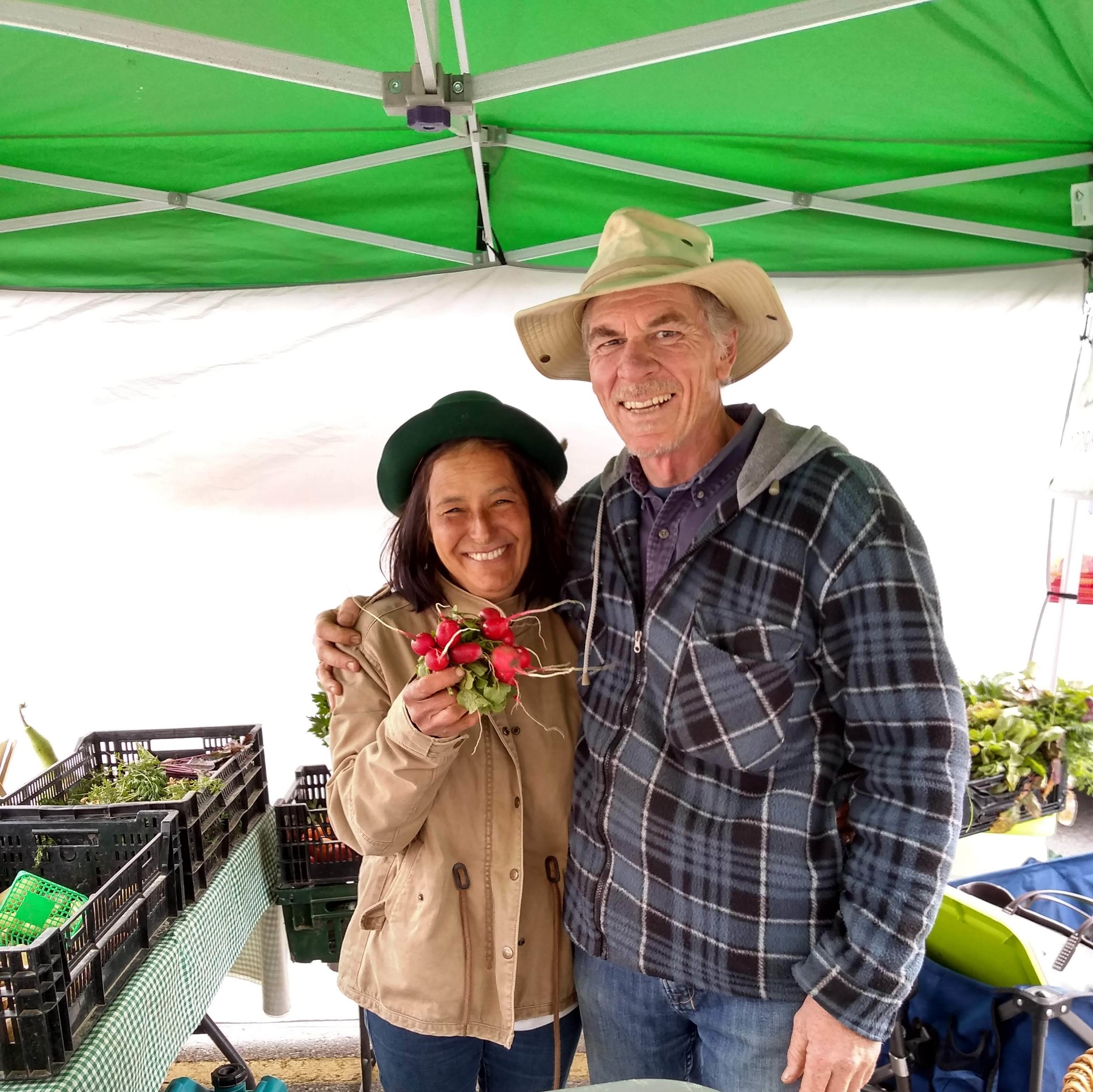 Masonville Farmers Market Photo 2018v1.jpg