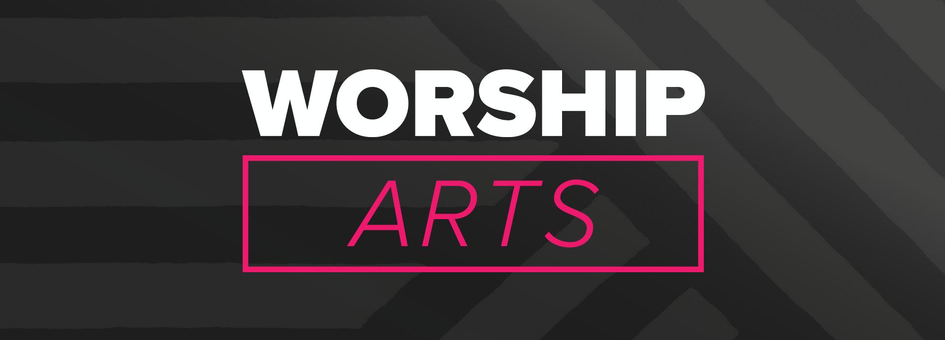 WorshipArtsBanner.png