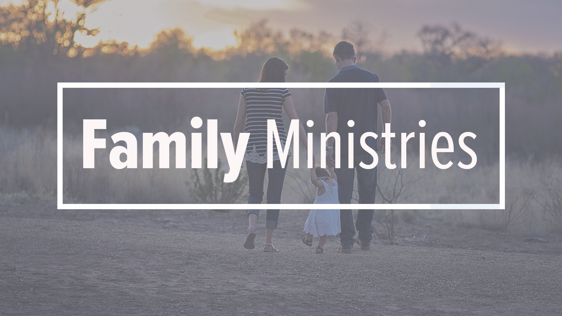 Family Ministries Banner.png