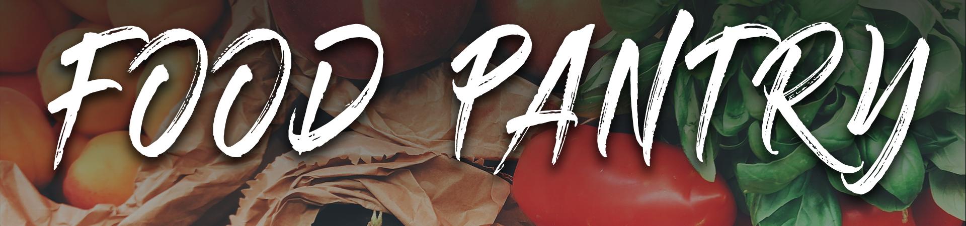 Food Pantry Bulletin banner.png