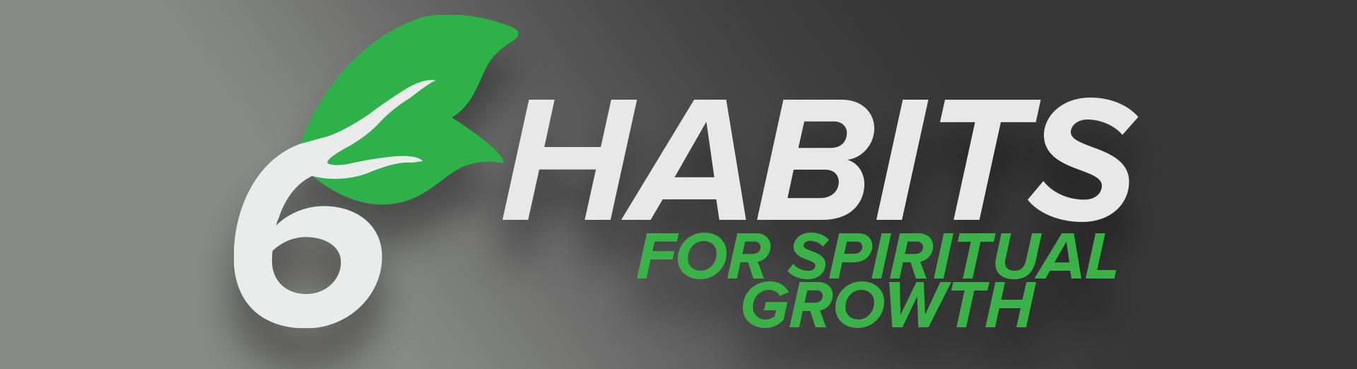 Habbits Banner Bulletin.png