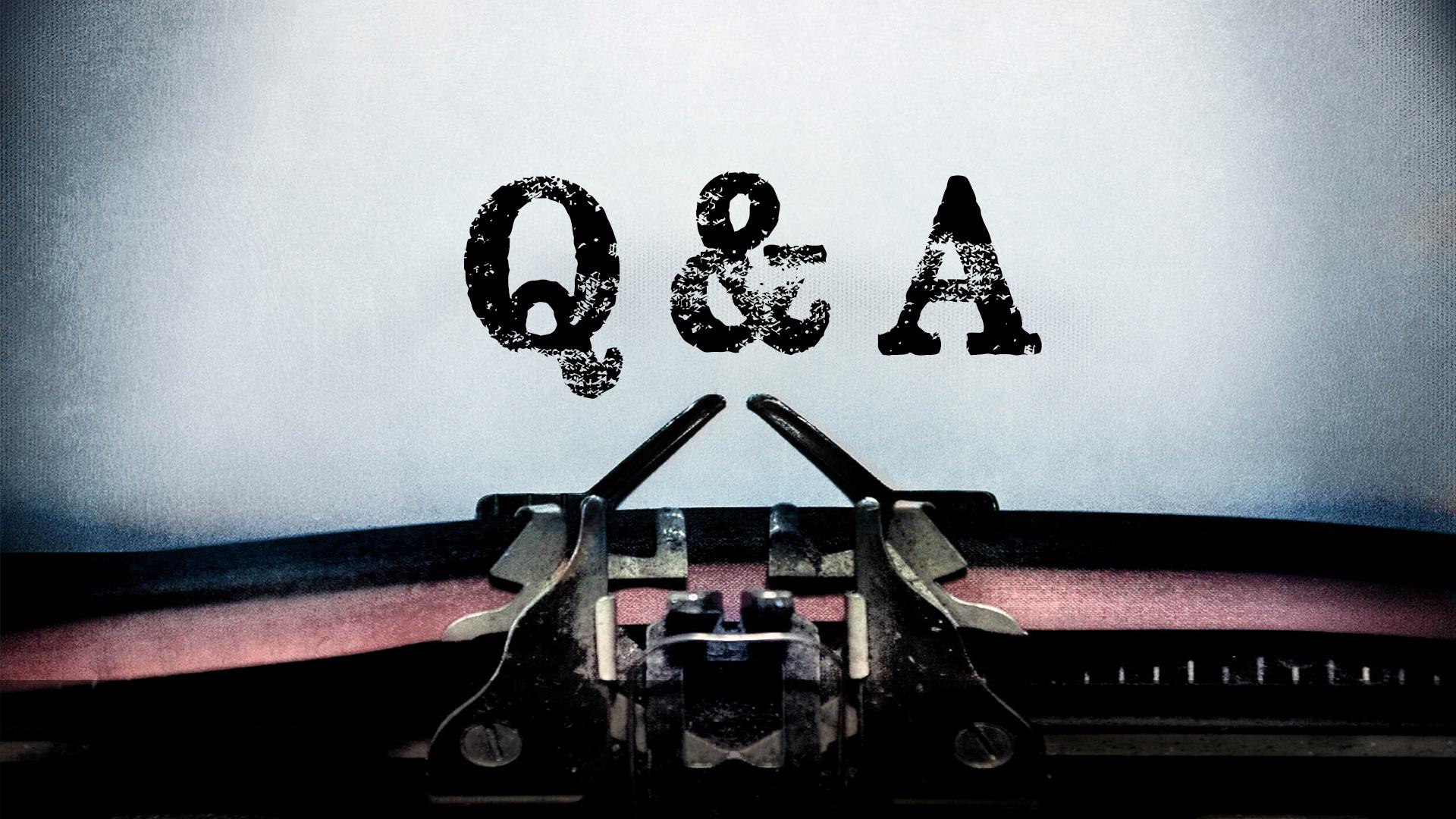 Q&A 1080.png