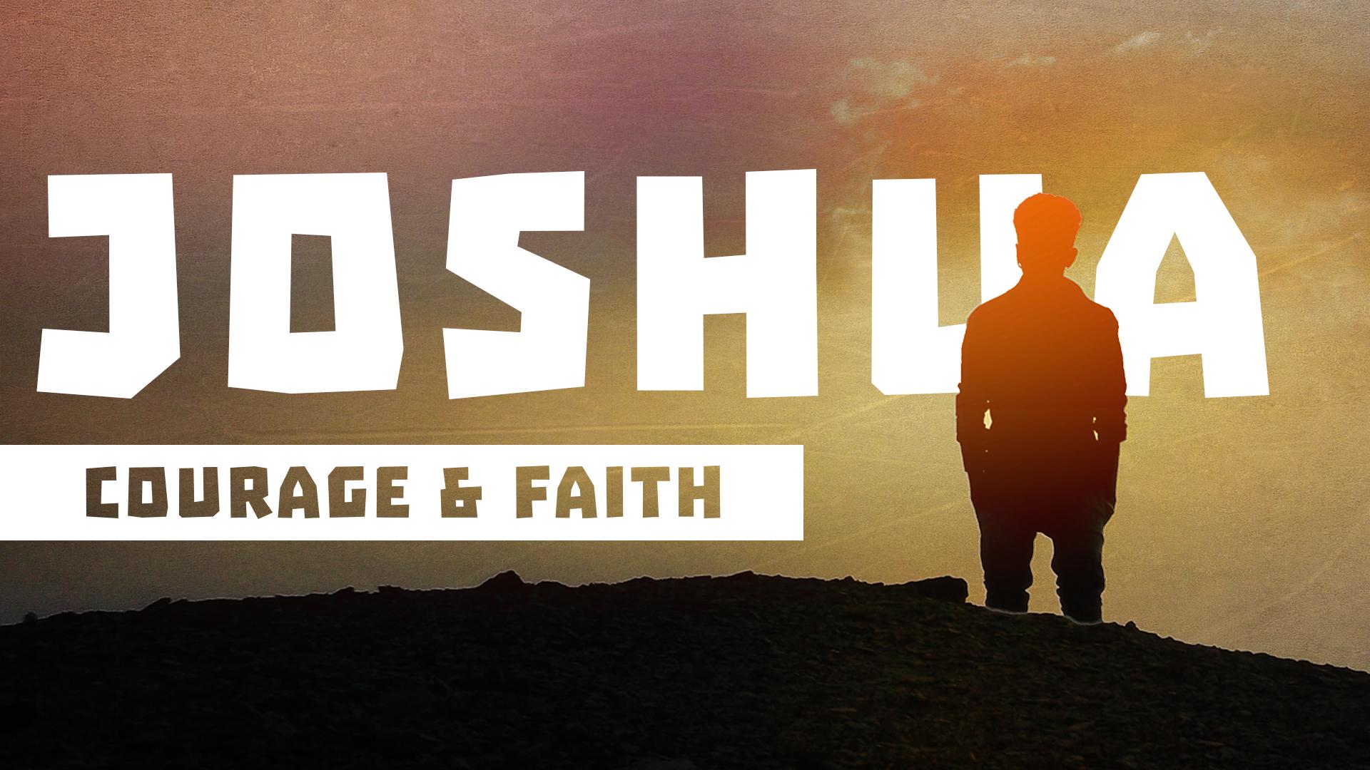 Joshua 1080 (1).png