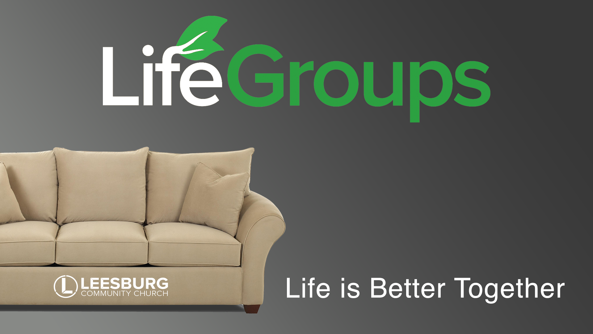 Life Groups Service 1080.png