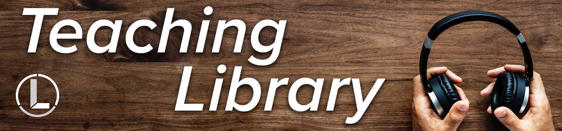 Teaching Library Banner.png