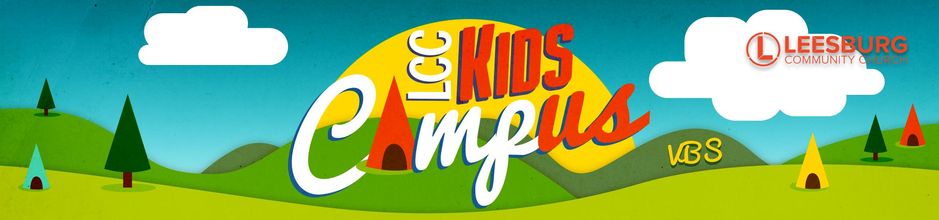 Kids Campus Banner.png