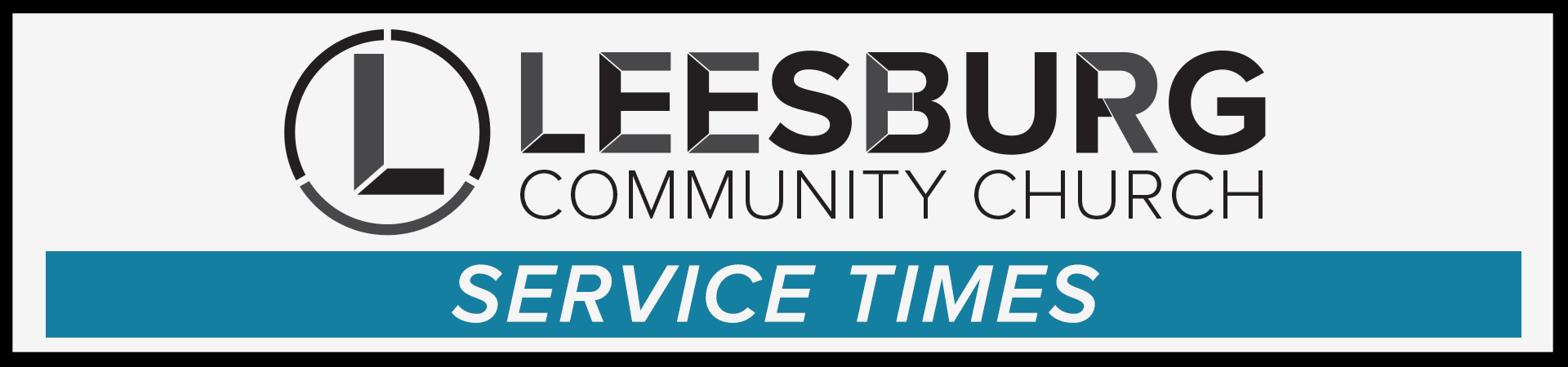 Service Times Banner.png