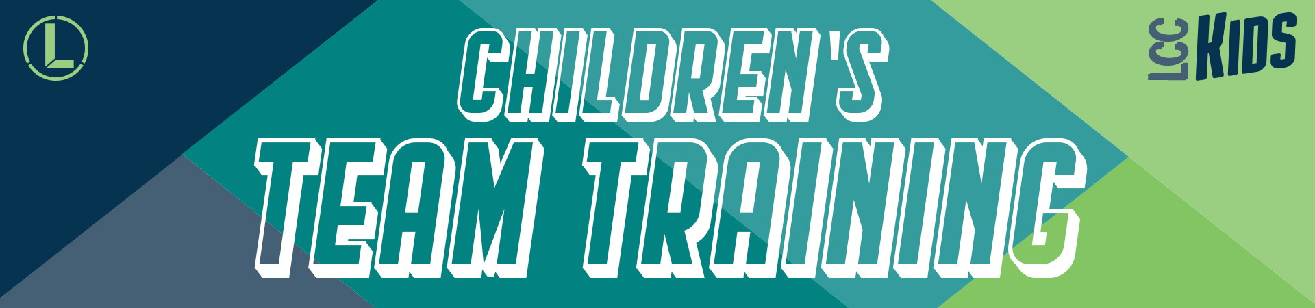 Childrens Team Training Banner.jpg