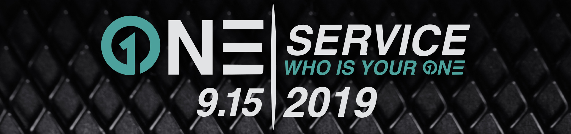 ONE Service Banner.jpg