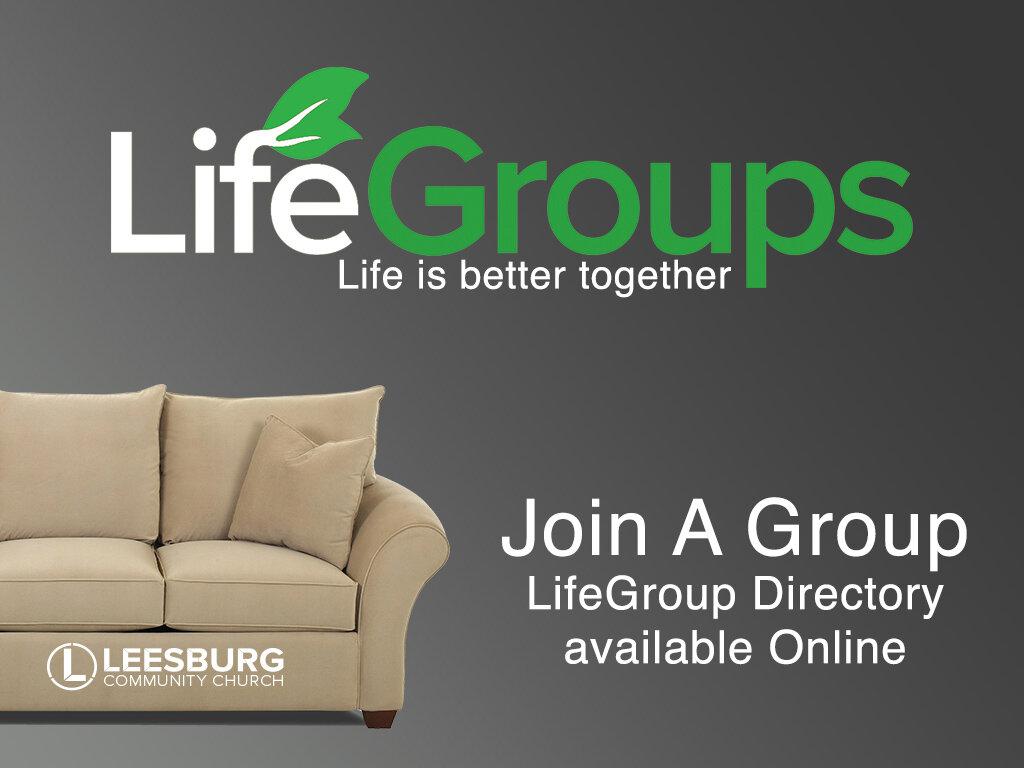 Life Groups Join 1024.jpg
