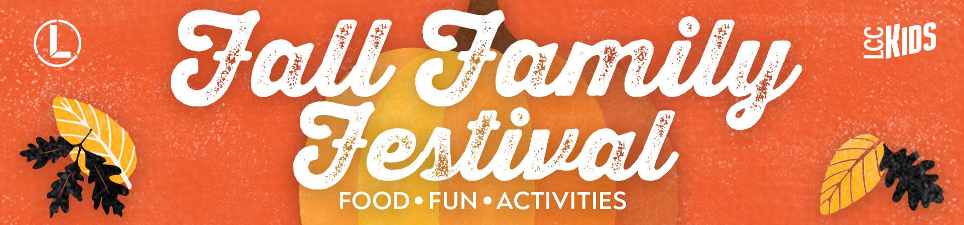 Fall Family Festival Banner.jpg