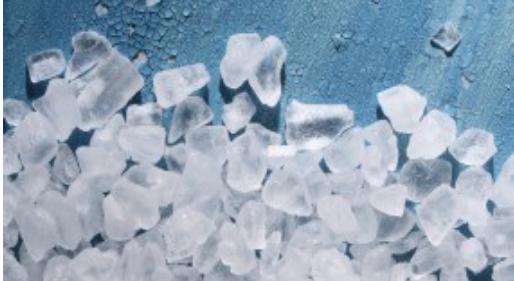salt of the earth - Jesus says in Matthew 5:13,