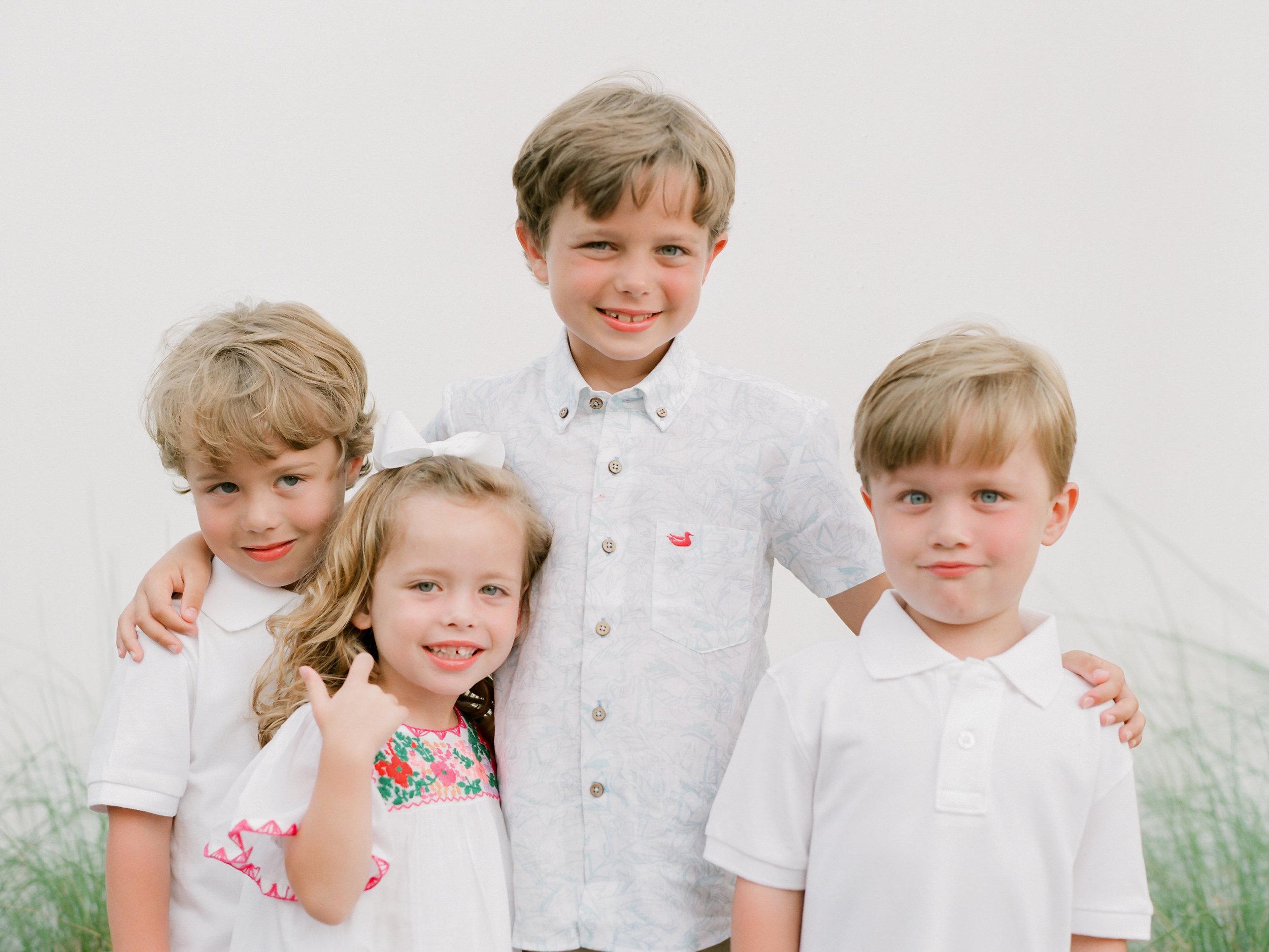 alys-beach-family-photographers
