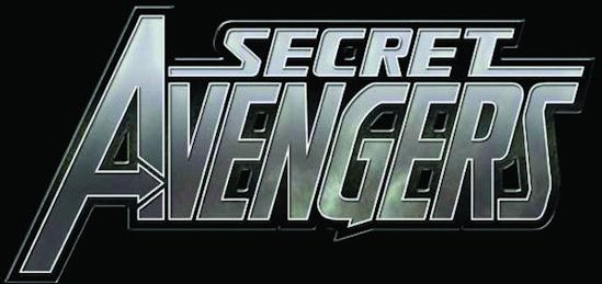 secret-avengers-comic-2.jpg