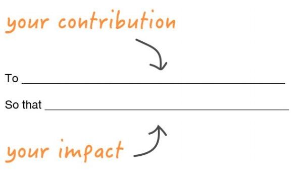 contribution impact.JPG