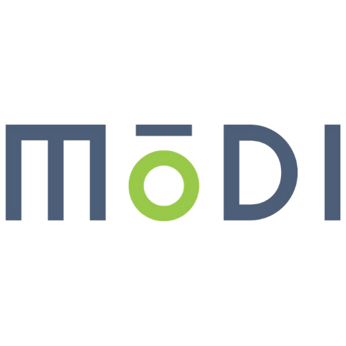 MODI Apartments