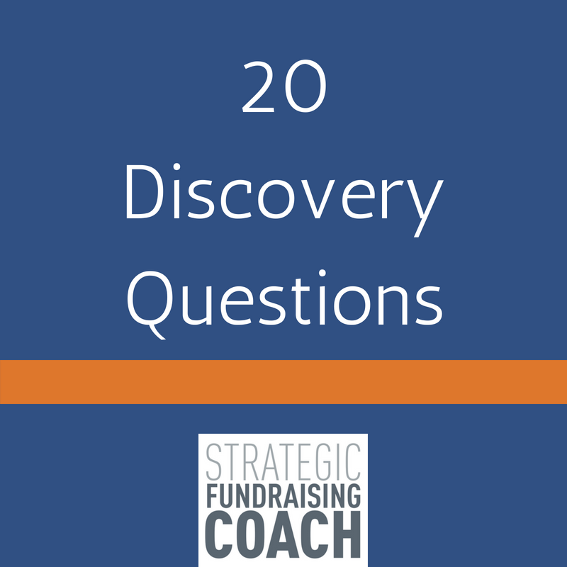 20 DiscoveryQuestions.png