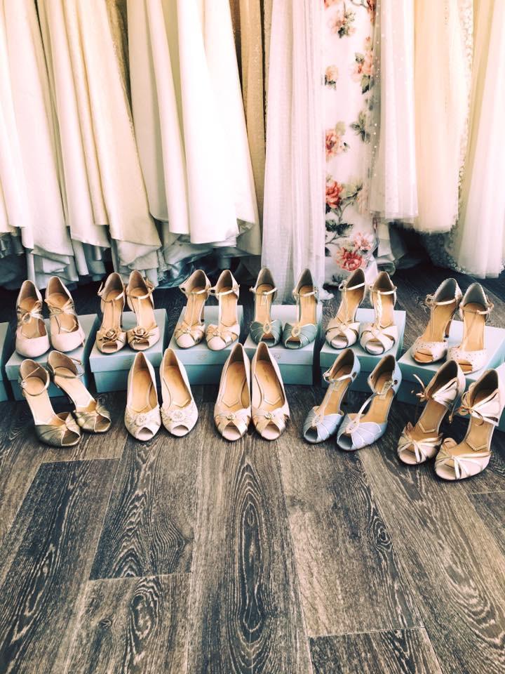 R.S Shoes.JPG