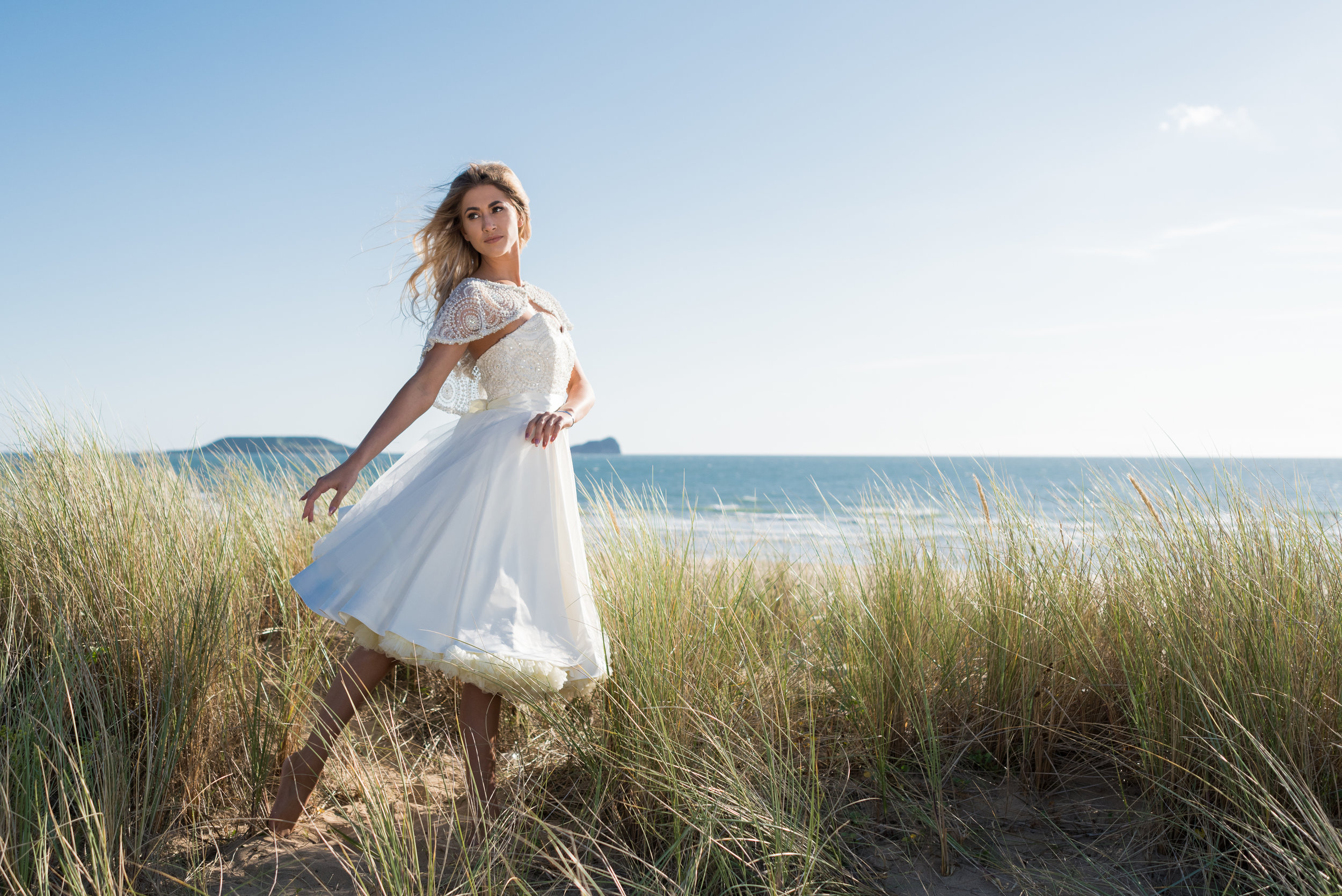 Rachel Burgess Bridal Boutique -Helen_Rhiannon Annabelle 4.jpg