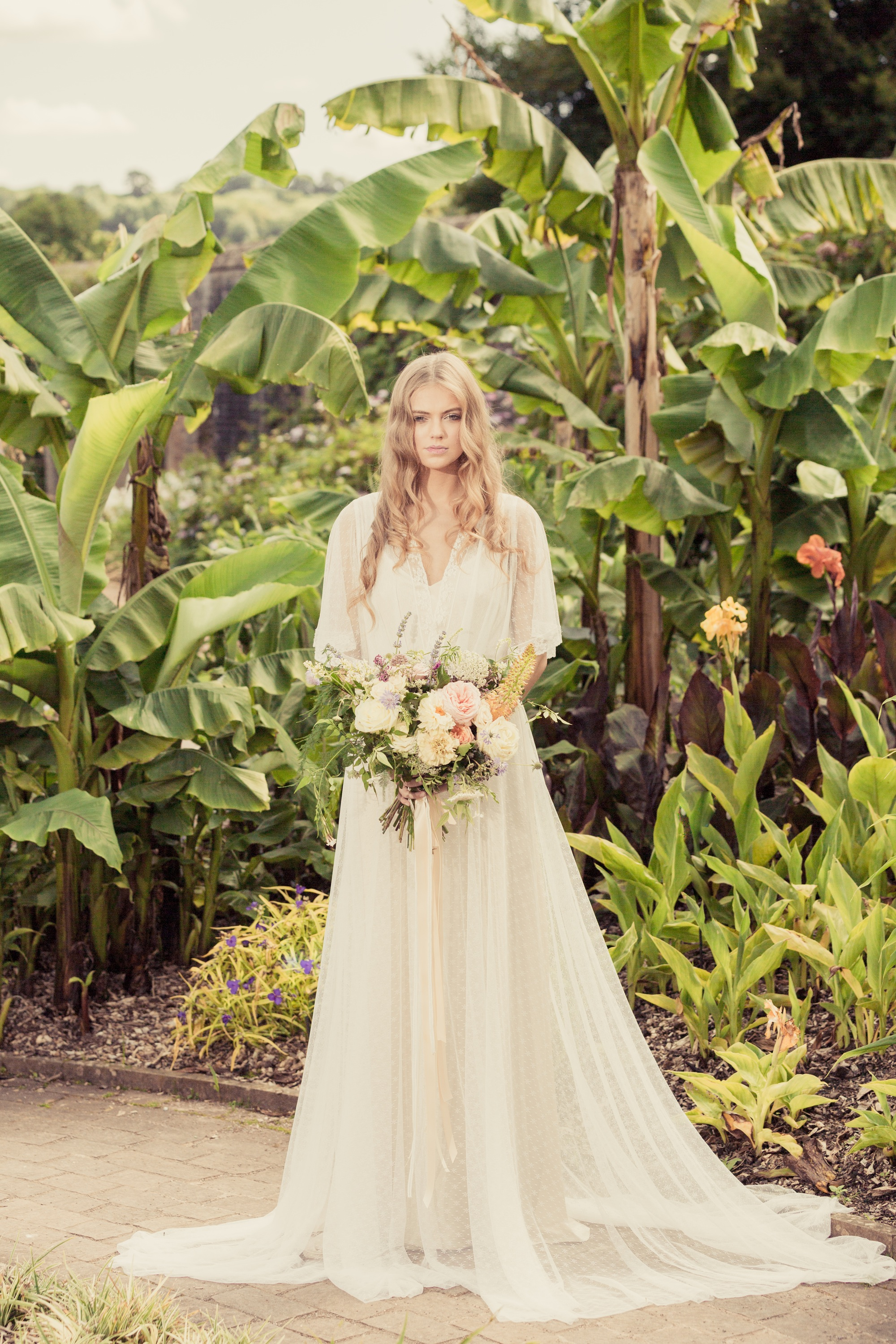 Rowe by Amy Mair Couture