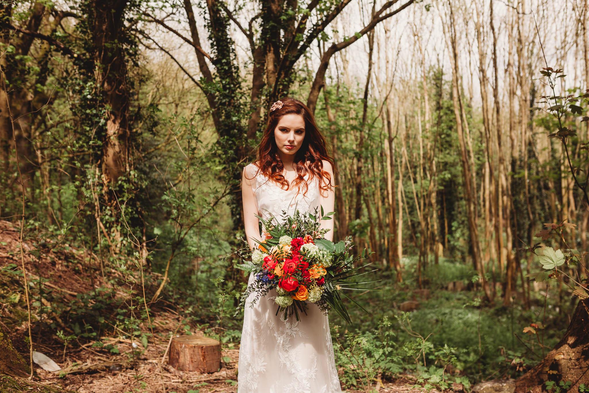 Arnos-Vale_Bridal-Shoot-36.jpg