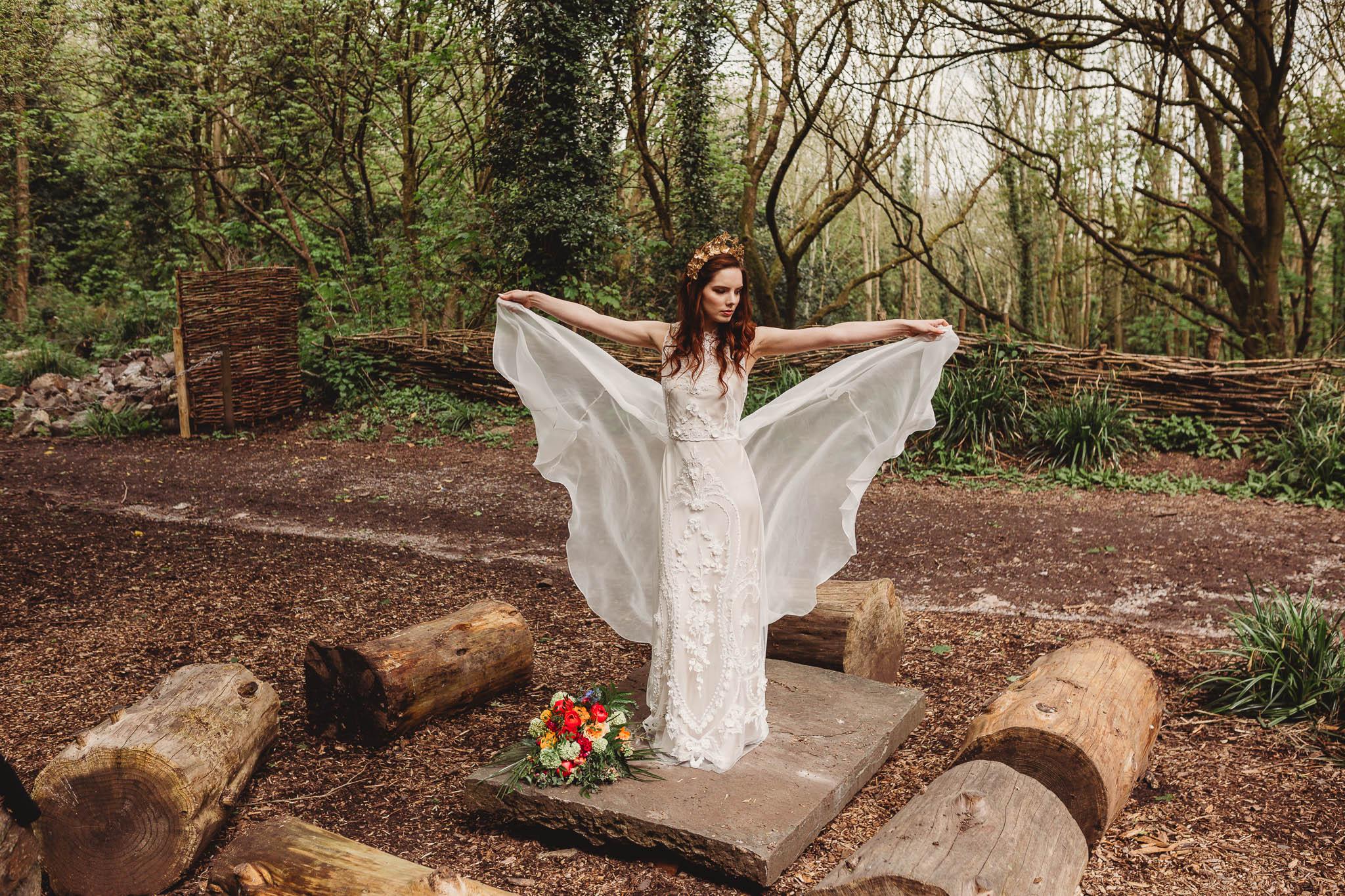 Arnos-Vale_Bridal-Shoot-45.jpg