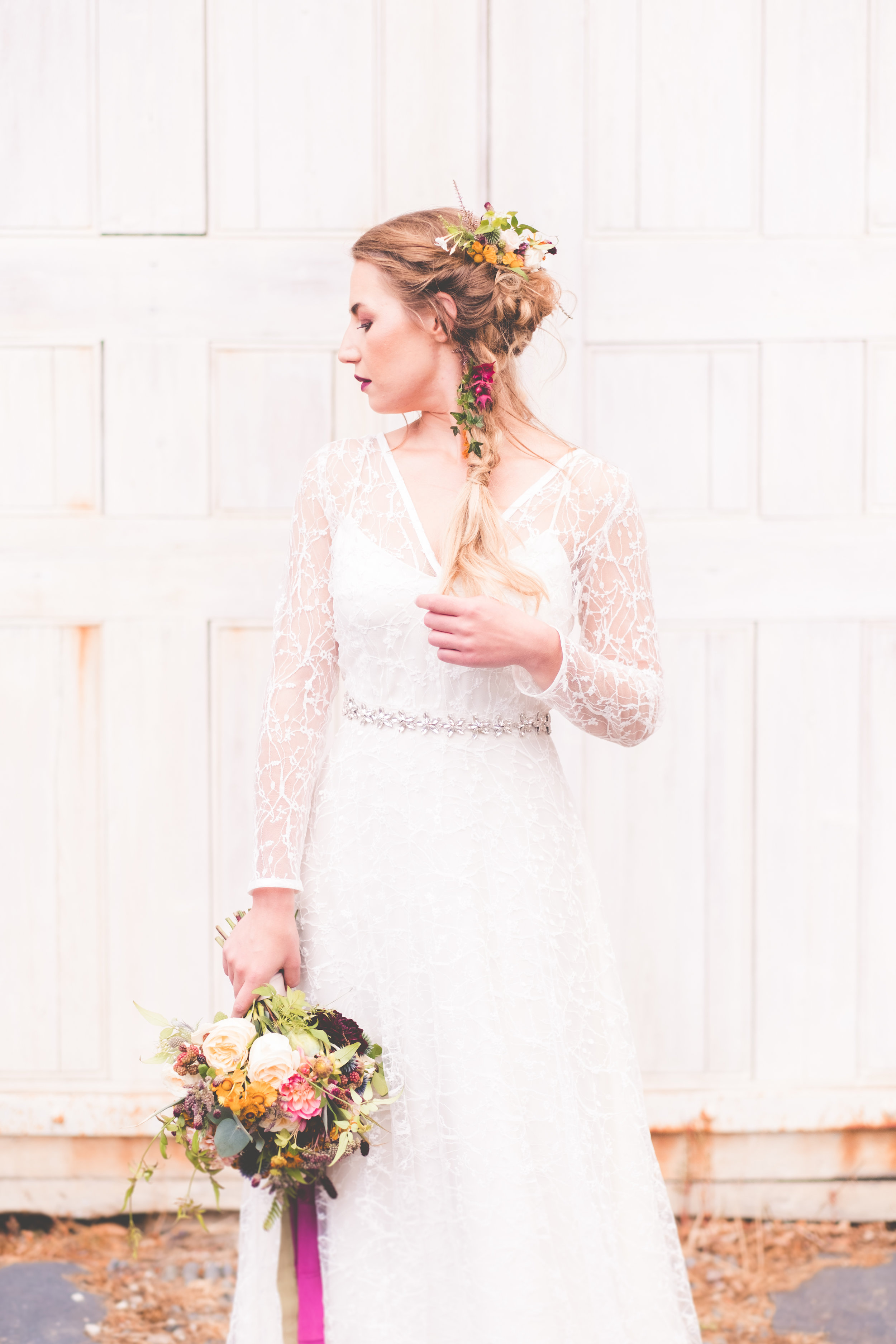 Nanteo's Styled Shoot - Images by Jon Turtle - Photographer-130.jpg