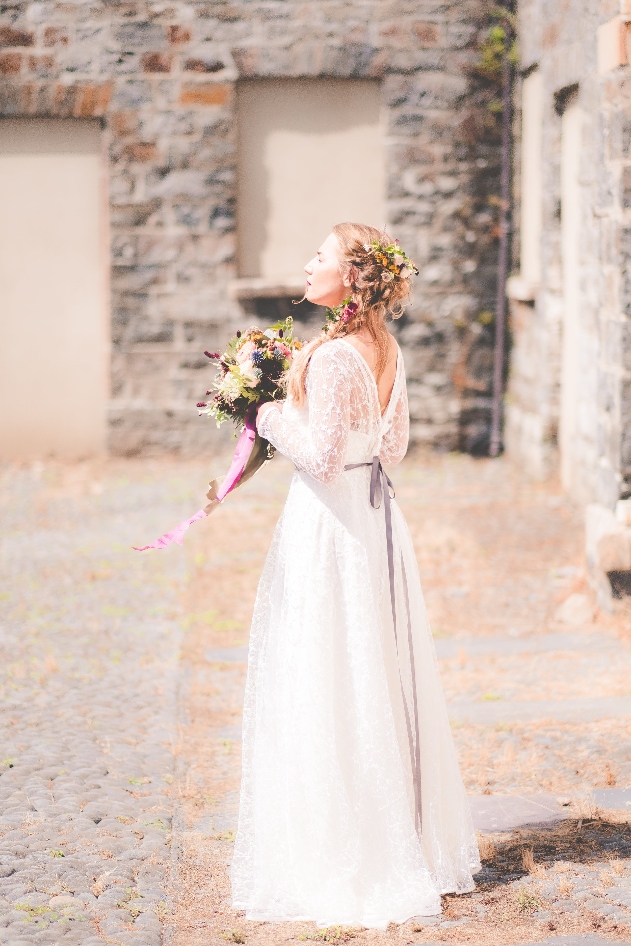 Nanteo's Styled Shoot - Images by Jon Turtle - Photographer-146.jpg