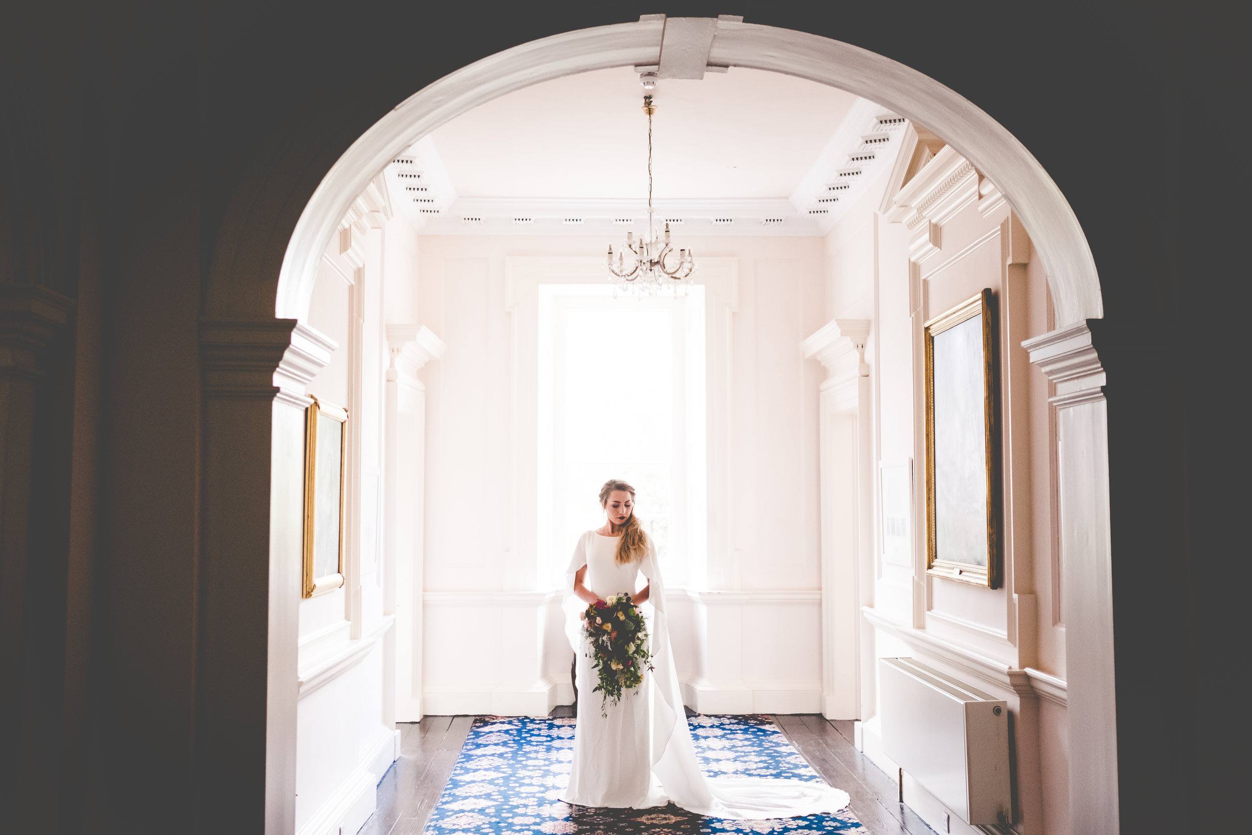 Nanteo's Styled Shoot - Images by Jon Turtle - Photographer-182.jpg