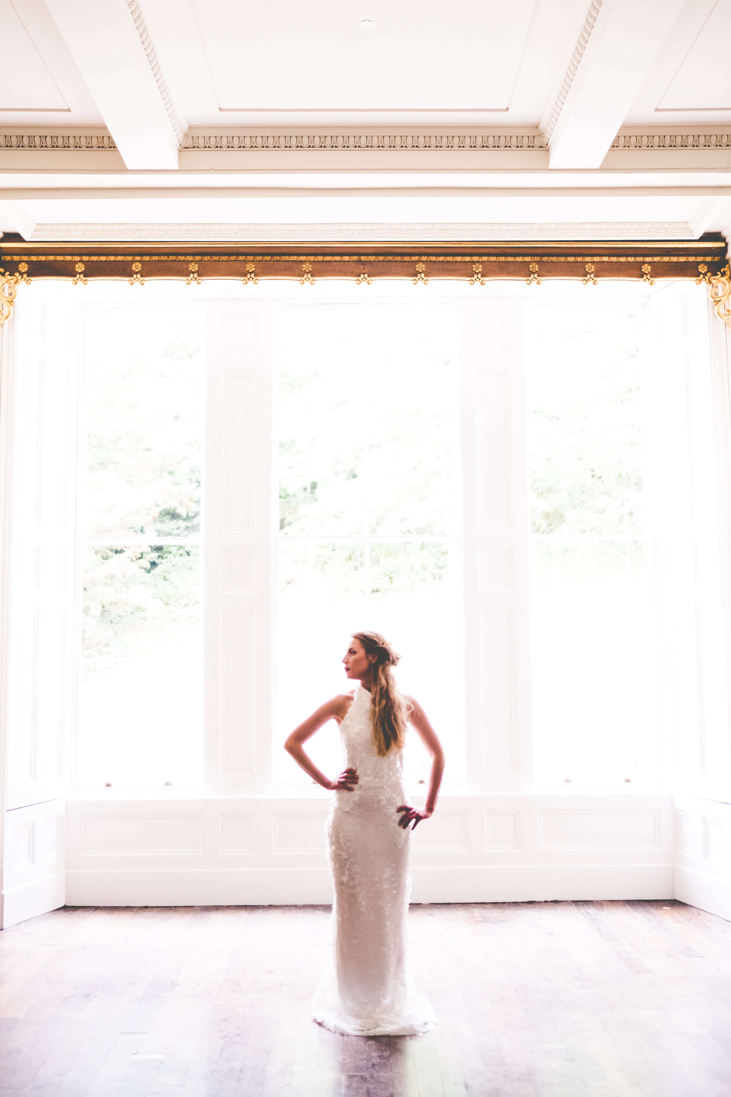 Nanteo's Styled Shoot - Images by Jon Turtle - Photographer-222.jpg