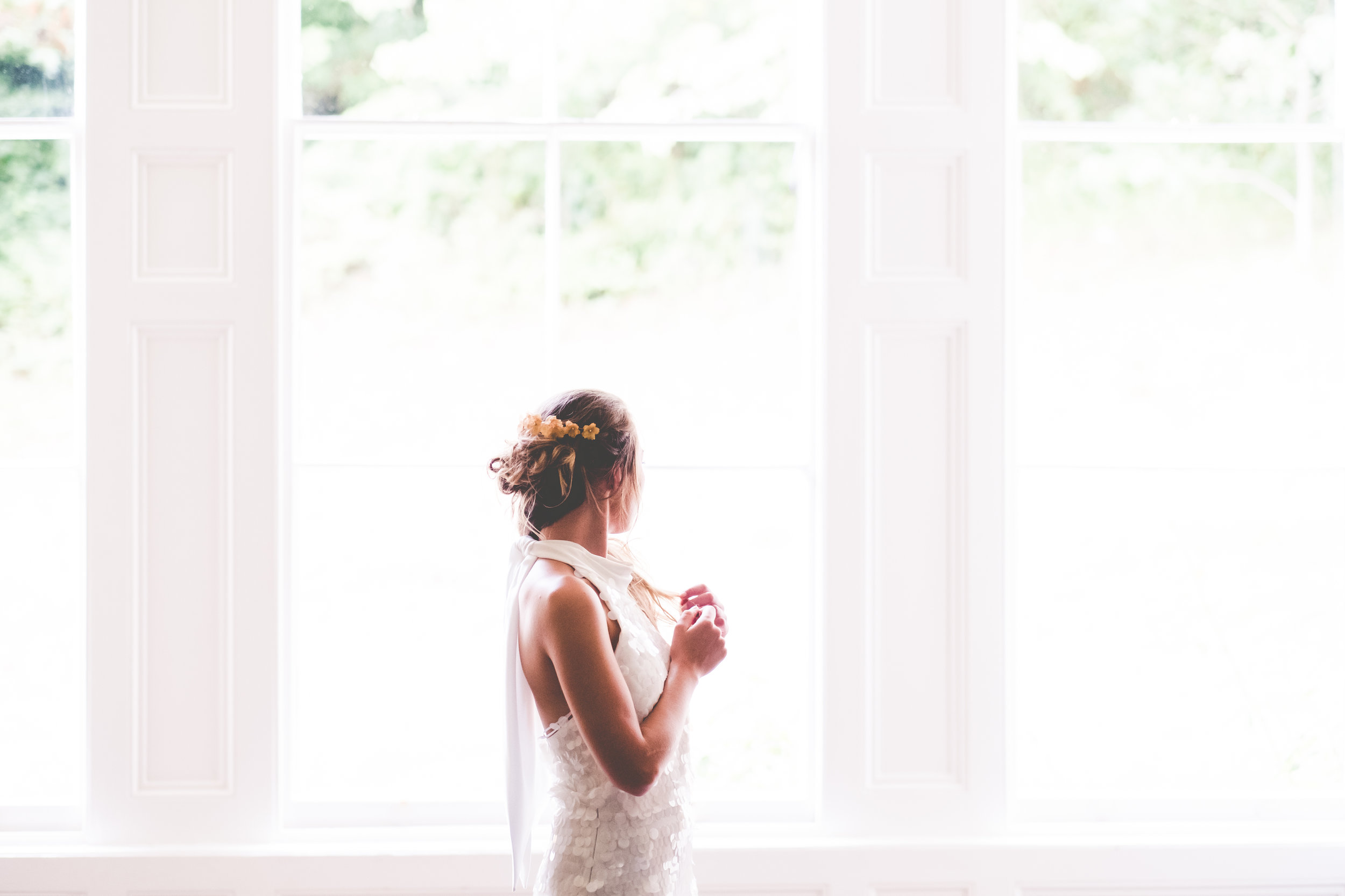 Nanteo's Styled Shoot - Images by Jon Turtle - Photographer-226.jpg