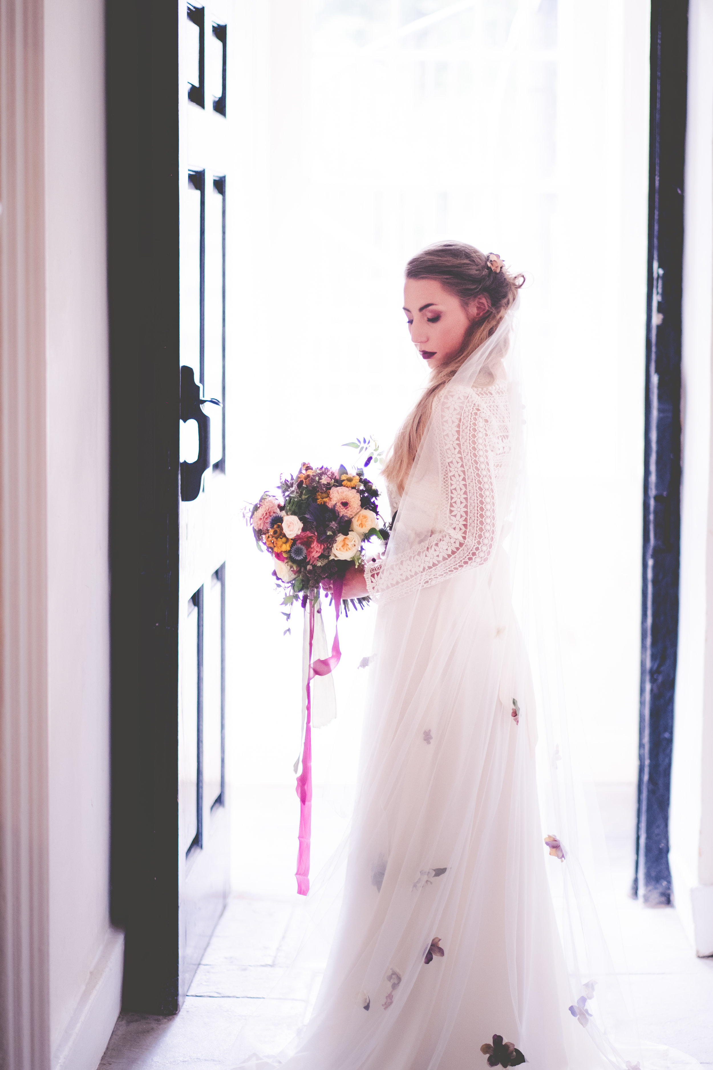 Nanteo's Styled Shoot - Images by Jon Turtle - Photographer-270.jpg